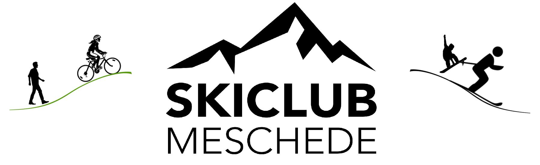 Skiclub Meschede e.V.